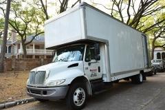 katy houston moving company