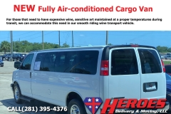 fully-air-conditioned-cargo-van--houston-transport