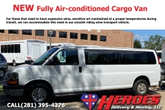 fully-air-conditioned-cargo-van--houston-transport2