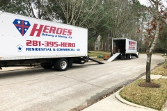 houston-movers-sugarland-movers-katy-movers10