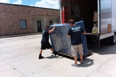 houston-moving-katy-moving-company2