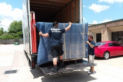 houston-moving-katy-moving-company5