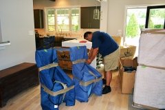 katy houston moving company13