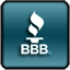 Follow Us on Better Business Bureau